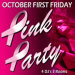 PINK_Party180x180_2012
