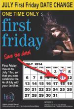 July FF Date Change Small